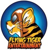 FLYING TIGER ENTERTAINMENT, INC.